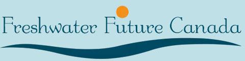 Freshwater Future Canada